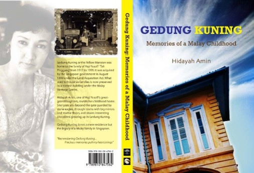 Final_book_cover