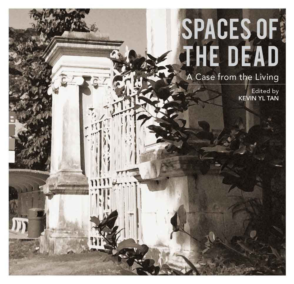 Spaces-of-the-dead_front-cover-web