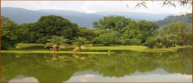 Perak Tour_page2_image1