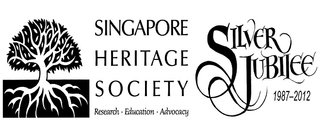 SHS 25th Ann Logo - HiRes eventbrite