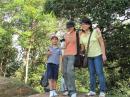 View The SHS Johor Trip 2010 Album